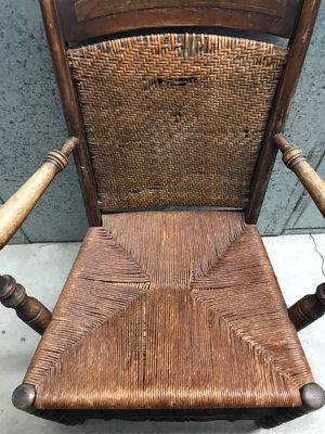 Chairs for Sale in St. Louis, MO