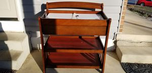 Changing table for Sale in Beltsville, MD