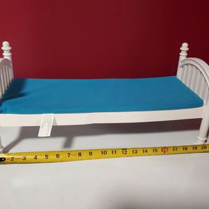 Doll Bed for Sale in Lynwood, IL