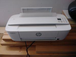 HP Deskjet 3755 Printer for Sale in Steilacoom, WA