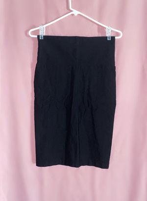 Black Pencil Skirt for Sale in Sacramento, CA