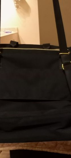 New York Solo Bag for Sale in San Angelo,  TX