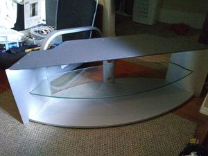 TV stand for Sale in Woodburn, OR