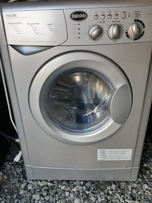 Splendide 7100xc washer dryer ventless combo for Sale in South Prairie, WA