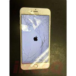 IPhone 6 Repair for Sale in Downey,  CA