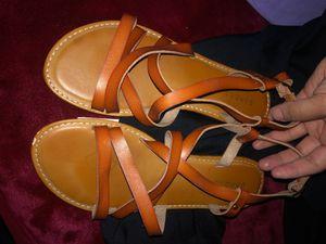Sandals for Sale in Montebello, CA
