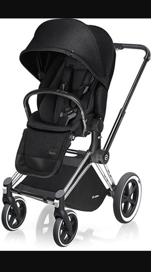 Brand new cybex stroller for Sale in Renton, WA