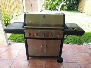 Kenmore BBQ grill for Sale in Miami, FL