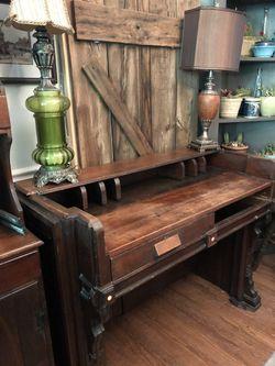 Custom Made Desk for Sale in Woodstock, GA
