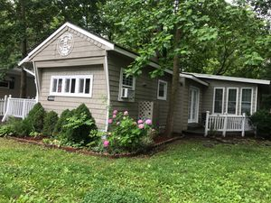 Mobile house for Sale in Lewes, DE