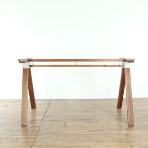 A Joint By Henry Wilson Contemporary Standing Desk Base (1019098) for Sale in South San Francisco, CA