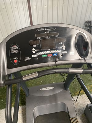 Treadmill great condition $385 for Sale in Pearland, TX