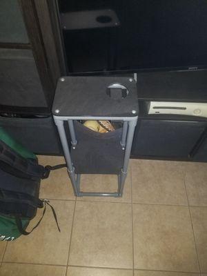 Roller bag shelf for Sale in Vista, CA