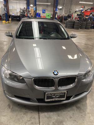 07 328i BMW for Sale in Ogden, UT