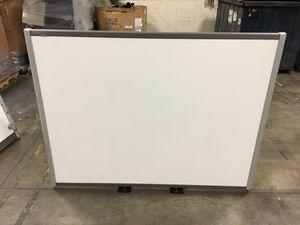 SMART Board SB680 for Sale in Tustin, CA