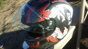 Kbc helmet for Sale in Apex, NC