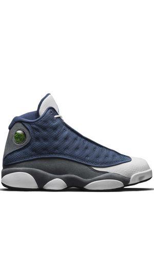 Flint Jordan 13 Retro - Size 9 Brand New for Sale in Troy, MI