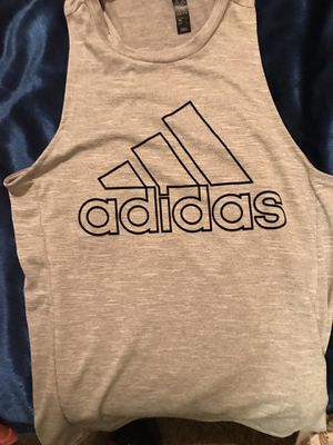 Women Adidas Tops for Sale in Austin, TX