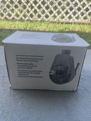 Power steering pump for Sale in Orlando, FL