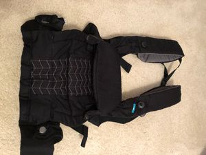 Infantino Customizable Carrier for Sale in Bowie, MD
