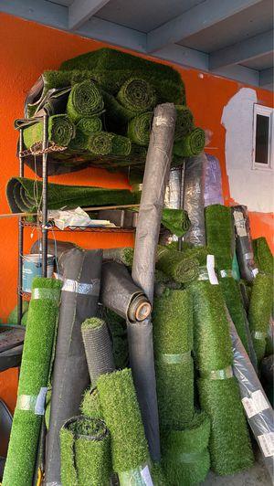 Artificial grass for Sale in San Bernardino, CA