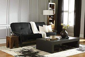 Like new! - futon mattress for Sale in Atlanta, GA