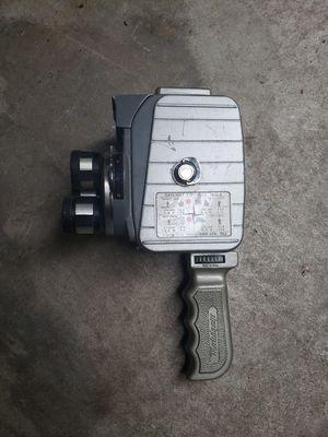 8mm camera for Sale in Chicago, IL