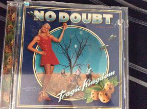 Gwen Stefani's first CD never opened for Sale in Deerfield Beach, FL