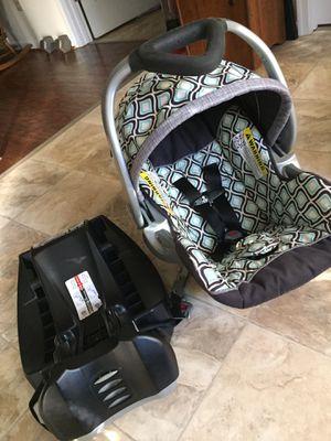 Car seat for Sale in Reva, VA