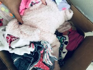 Girls clothes for Sale in Santee, CA