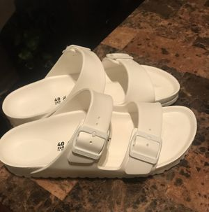 Birkenstock for Sale in Maple Heights, OH