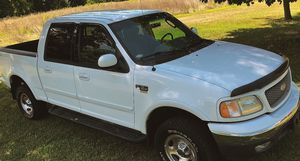 The best price$800 Ford 2OO2 F-150 XLT for Sale in Anaheim, CA