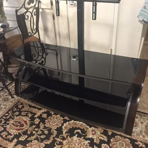 Tv Stand Is For Sale for Sale in Chico, CA
