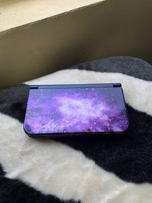 NEW Nintendo 3DS XL for Sale in Montebello, CA