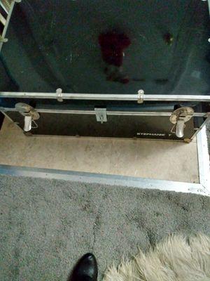 Trunk 18x30 for Sale in Alexandria, VA