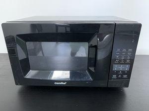Small microwave Comfee for Sale in Miami Beach, FL