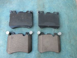 Rolls Royce Ghost Dawn Wraith front brake pads #4900 for Sale in Hallandale Beach, FL