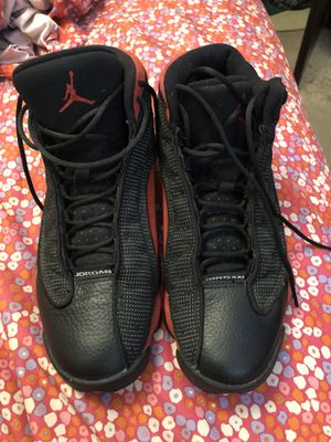 Jordan 13 for Sale in Cary, NC