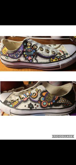 Converse for Sale in Surprise, AZ
