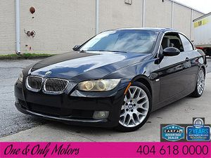 2009 BMW 3 Series for Sale in Doraville, GA