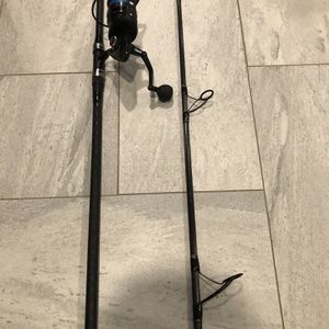 Surf Casting Rod for Sale in West Sayville, NY
