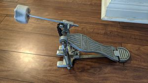 Mark II kick pedal for drums for Sale in Queens, NY