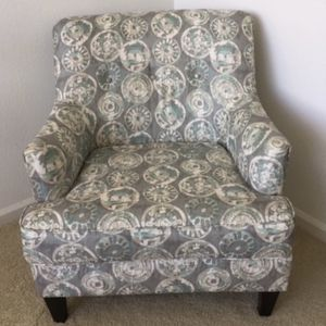 Accent Chair for Sale in San Diego, CA