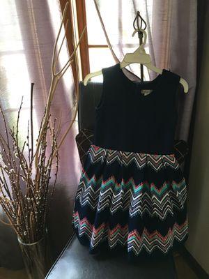 Girl size 10 dress for Sale in Allen Park, MI