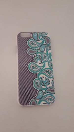 Iphone 6/6s case for Sale in Columbus, OH