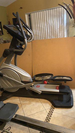 elliptical for Sale in Las Vegas, NV