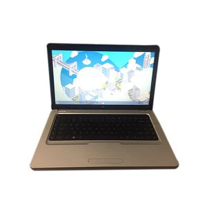 HP Intel i3 Laptop PC Chromebook Silver w/ Charger & HDMI Computer for Sale in Orlando, FL