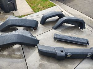 Jeep parts for Sale in Covina, CA
