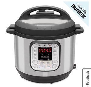 Crock pot/ pot/ Maker/Steamer/Steamers/ Sauté/Sautés for Sale in Austin, TX