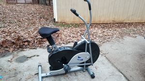 Body Rider Exercise Bike for Sale for sale  Stone Mountain, GA
